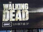 New York Comic Con - 'The Walking Dead'