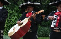 Mariachi