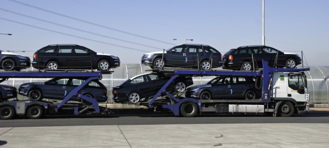 Car Shipping Companies in the USA are Finally Starting to Offer Spanish Speaking Agents