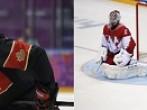 Sochi Quarterfinals