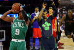 Which Star Point Guards Should the New York Knicks Target?
