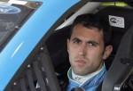Aric Almirola