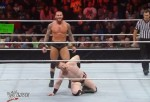 Randy Orton / Sheamus