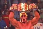 Hulk Hogan3