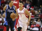 Is Jeremy Lin Returning to New York a Bad Idea?
