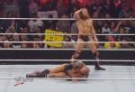 Daniel Bryan & Batista