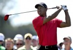 Tiger Woods to Defend WGC-Cadillac Championship