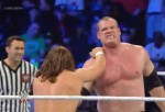 Kane & Daniel Bryan