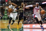 Rondo, Smith Together Again?