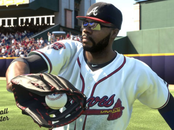 mlb-14-the-show-ps4-screen-6.jpg