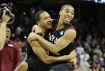 Harvard Crimson Look to Shine Saturday in NCAA Tournament