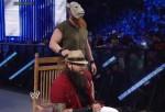 Bray Wyatt and Erick Rowan