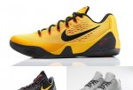 Nike release dates March 29 2014
