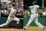 New York Yankees Could Make Big Trade Moves this Season