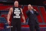 Brock Lesnar & Paul Heyman to be in Attendance at Post-Wrestlemania 30 Raw