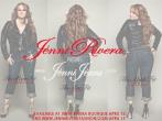 Jenni Jeans