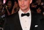 Matthew Goode