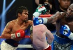 Will Manny Pacquiao Ever Fight Floyd Mayweather Jr?