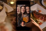 Snapchat has unveiled two new features