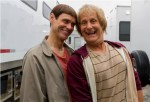 Jim Carrey & Jeff Daniels