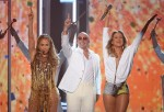 2014 World Cup Opening Ceremony: Performers + TV and Live Stream Info