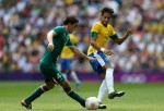 World Cup 2014: Brazil vs. Mexico Preview, Live Stream Info