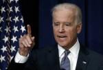 Vice President Biden Speaks On White House Task Force