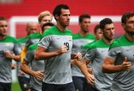 Australia vs. Netherlands Match Preview, Live Stream, TV Schedule