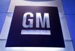 GM Recalls Approximately 3.2 Million Cars for Key Defect