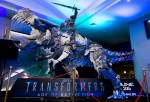 'Transformers - Age Of Extinction' Footage Screening