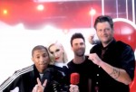 The Voice Season 7 Preview: Hollaback Coaches - The Voice 2014