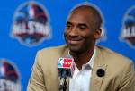 NBA All-Star Press Conferences-Media Availabilty 2014