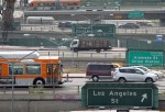 Los Angeles named the 3rd most stressed out city by CNN