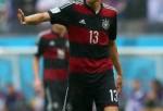 Germany vs. Algeria: Live Stream, Start Time, TV Schedule
