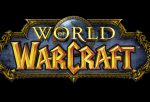 World of Warcraft designer Rob Pardo leaving Blizzard after 17 years.