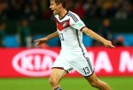 World Cup Quarterfinal Preview: France vs. Germany, Kickoff Info, Team News, Live Stream Info