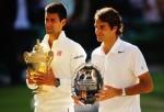 Day Thirteen: The Championships - Wimbledon