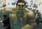 Marvel's Avengers Assemble (2012) - Official trailer | HD