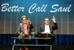 Better Call Saul Creators