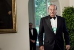 Carlos Slim, Bill Gates Tied for 'World's Richest Man' Title