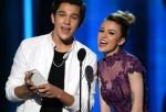 Austin Mahone, Enrique Iglesias Among Premios Juventud's Star-Studded Lineup