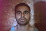 Juan Manuel Fuentes Morales, alleged cartel kidnapper