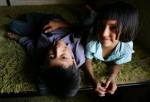 La Evidencia: 5 Signs You Grew Up Latino