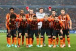 6 Shakhtar Donetsk Fooballers Refuse to Return to Ukraine Due to Ongoing Conflict