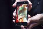 Amazon Fire Phone Review Roundup