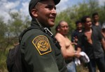 5 Question Every Latino Should Be Asking Themselves About the Border Crisis