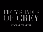 50 Shades of Grey's Trailer is out, and it's pretty awesome.