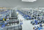 Moto X factory