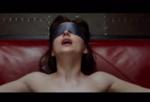 50 Shades of Grey Trailer