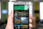 HTC Rolls Out Android 4.4.3 KitKat Update for the HTC One M8